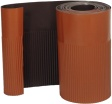 Schneider Color corrugated